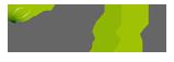 directorio-gratis-empresas  Directorio Indizze directorio gratis empresas